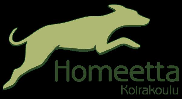 Koirakoulu Homeetta